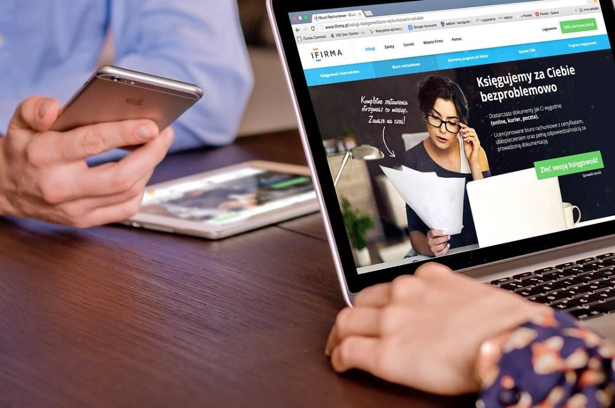 Internet Agentur für Web/- und Shop-Entwicklung in München